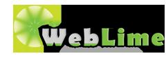 New Weblime